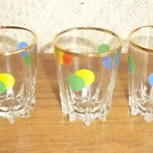 set_of_5_1960_s_dotty_glasses