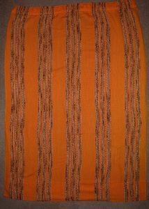 Fabrics & Curtains