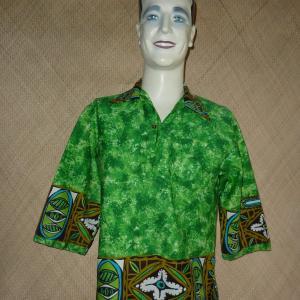 vintage_1960_s_hawaiian_shirt_