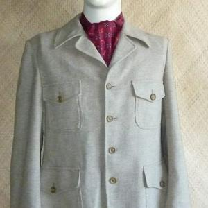 vintage_70_s_debenhams_wool_safari_jacket
