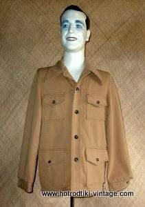 vintage_70_s_jc_penney_polyester_safari_jacket_cu2