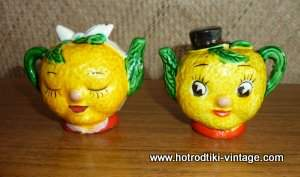 vintage_anthropomorphic_lemon_head_cruet_setcu1