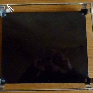 vintage_black_tray