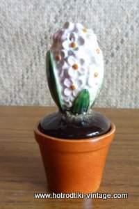 vintage_cactus_in_pot_cruet_setcu2