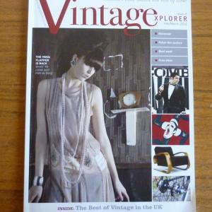 vintage_explorer_magazine_feb_march_2012