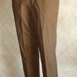 vintage_farah_mens_trousers