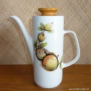 vintage_j_&_g_meakin_eden_coffee_pot