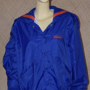 vintage_ladies_blue_cheerleaders_jacketcu2