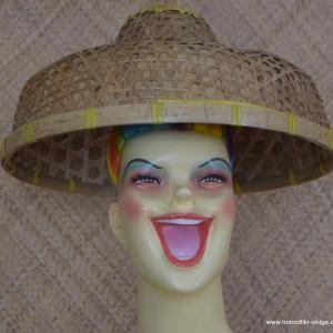 vintage_ladies_rattan_hat_chinese_stylecu2