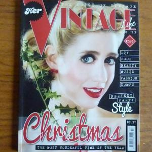 vintage_life_magazine_dec_2013