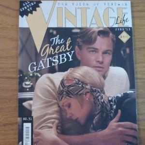 vintage_life_magazine_june_2013
