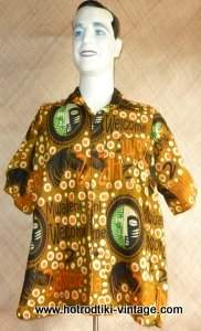 vintage_mens_brown_african_shirtcu1