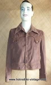vintage_mens_brown_western_style_jacketcu1