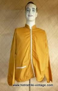 vintage_mens_mustard_jacketcu1