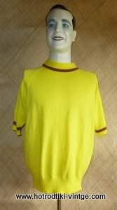 vintage_mens_yellow_topcu1
