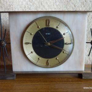 vintage_metamec_mantelpiece_clock