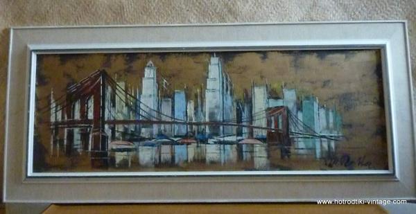 vintage_new_york_city_scene_oil_painting