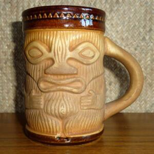 vintage_pmp_handled_peanut_man_tiki_mug