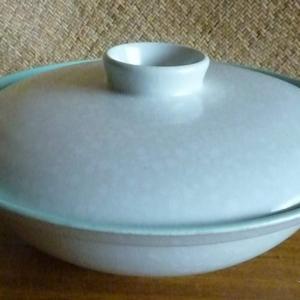 vintage_poole_pottery_tureen