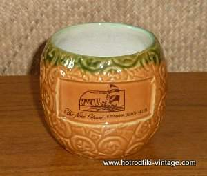 vintage_the_new_otani_hotel_pineapple_tiki_mug_cu1