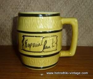vintage_yellow_barrel_tiki_mugcu1