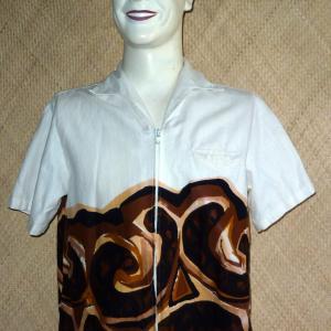 vintage_zipped_hawaiian_shirt