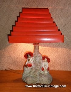1950s_oriental_style_tv_lamp_with_red_metal_shade_cu1