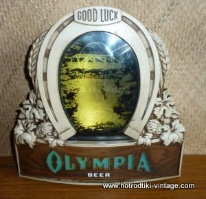 1960_s_american_olympia_beer_lightcu1