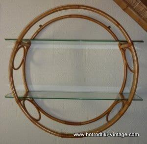 1960_s_bamboo_rattan_glass_wall_shelfcu1