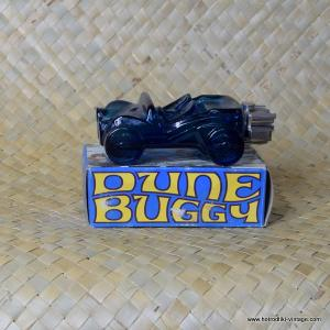 1970's Avon Volkswagen Dune Buggy Aftershave in box 1